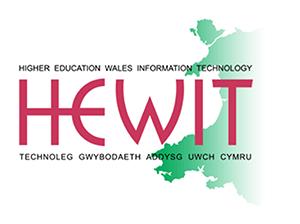 HEWIT logo