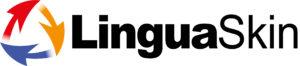 linguaskin